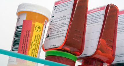 Risperdal Breast Lawsuit - Does Your Child Qualify